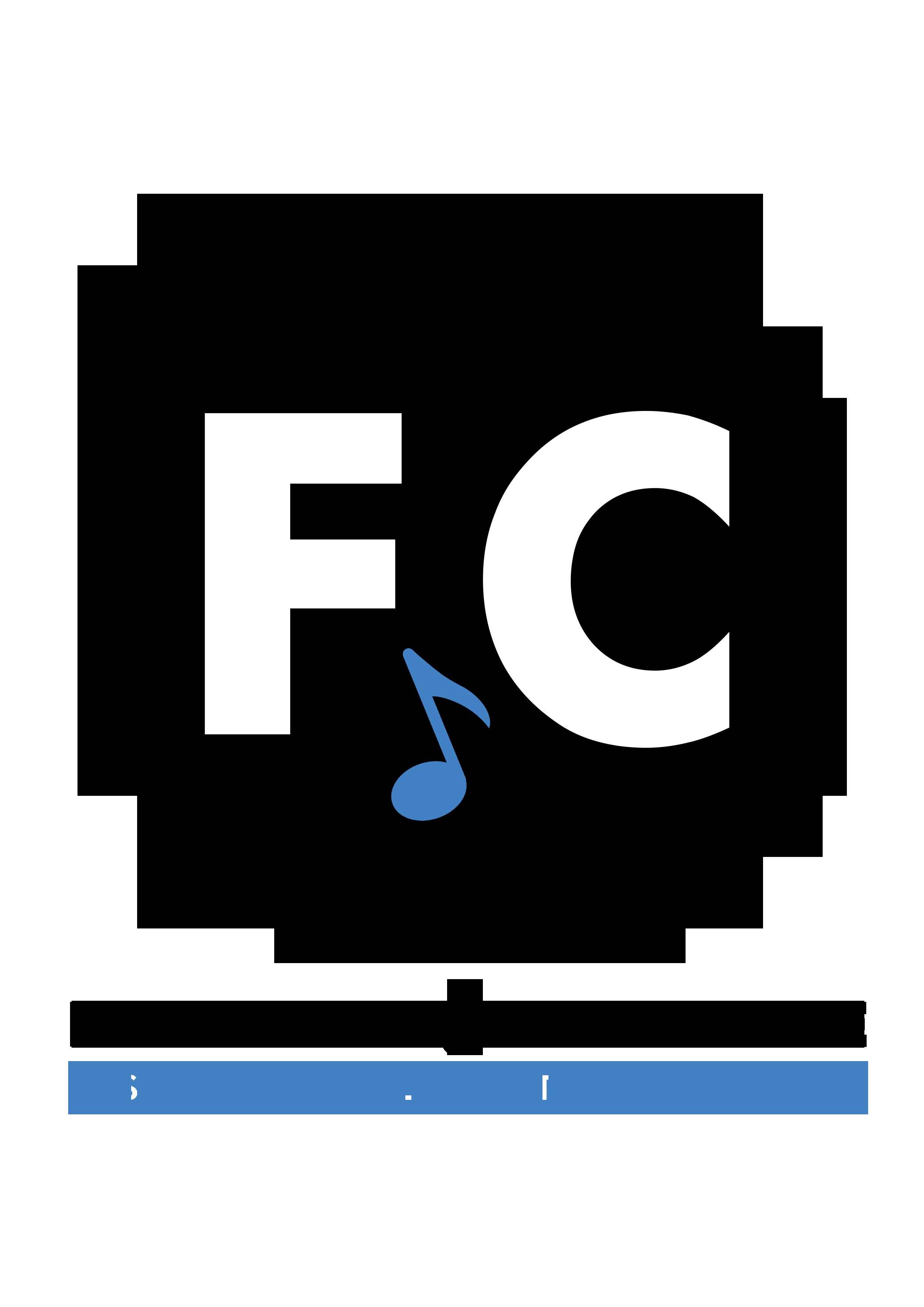 Associació dels Festivals de Música de Calonge